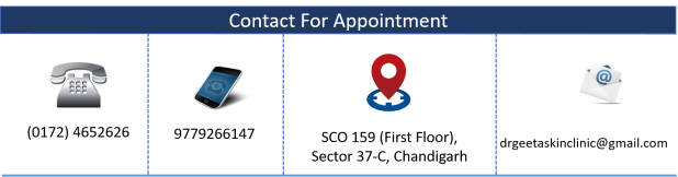 appointments-new